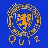 Eintracht-Braunschweig-Quiz
