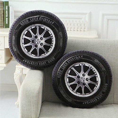 40cm-pp-cotton-3d-car-tire-shape-cushion-car-wheel-waist-throw-pillows-home-office-sofa-decor