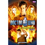 Doctor Who: The Glamour Chase ~ Gary Russell