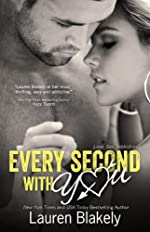 Every Second With You (No Regrets)