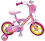 Acquista La bicicletta di Peppa Pig