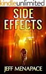 Side Effects: A Chilling Serial Kille...
