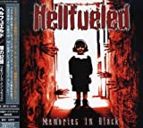 Memories in Black by Hellfueled (2007-09-26)