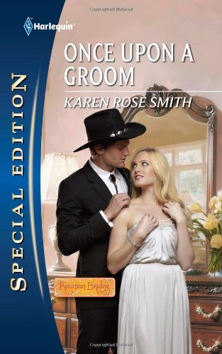 Image of Once Upon a Groom