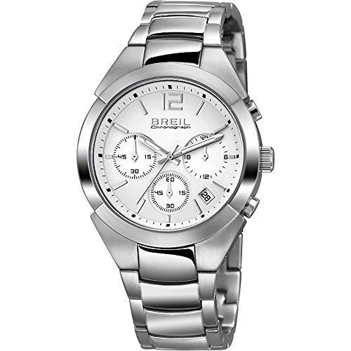 BREIL Watch GAP Unisex - TW1401