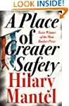 A Place of Greater Safety