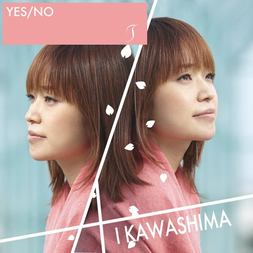 YES/NO/T
