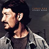 Chris Rea Stony Road