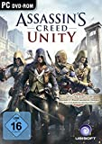 Assassin's Creed Unity - Special Edition - [PC]