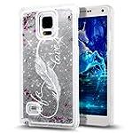 Galaxy Note 4 Case,ikasus Galaxy Note...