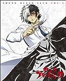 「ヤング ブラック・ジャック」vol.1 【DVD 初回限定盤】