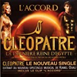 Cl�op�tre La Derni�re Reine D'Egypte...