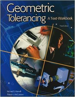 ISBN-13: 978-0078241499