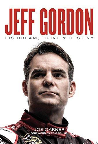 jeff-gordon-his-dream-drive-destiny