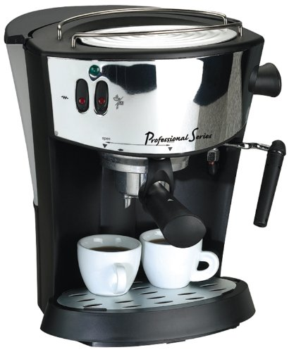 continental electric 2 cup coffee maker