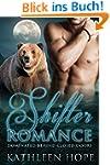 Romance: Dominated Behind Closed Door...