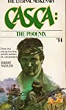 Casca: the Phoenix