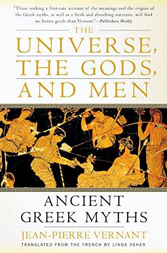origins greek thought jean pierre vernant
