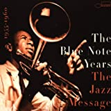 The Jazz Message 2
