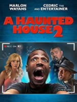 A Haunted House 2 [HD]