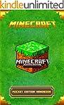 Minecraft: Pocket Edition Handbook: T...