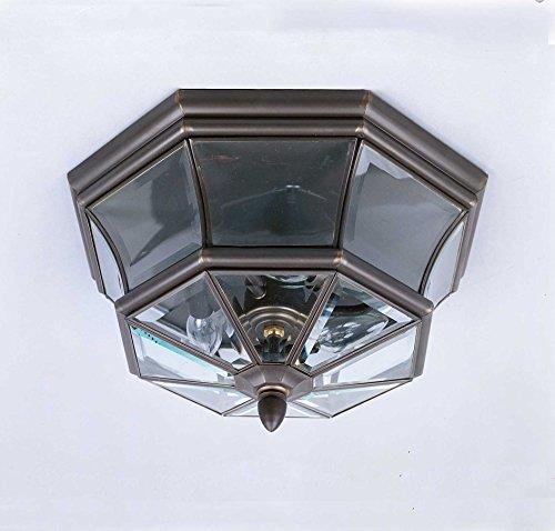 quoizel-ny1794z-newbury-3-light-outdoor-flush-mount-medici-bronze-by-quoizel