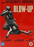 Blow Up [Import anglais]