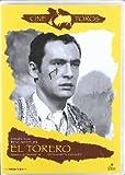 DVD: El Torero [DVD]