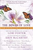img - for The Power of Love book / textbook / text book