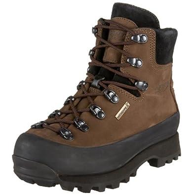 Kenetrek Ladies Ladies Hiker Hiking Boot by Kenetrek