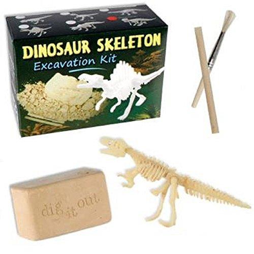 Jeu-ducatif-squelette-de-dinosaure-Devenez-palontologue-Grattez-fouillez-creusez-dcouvrez