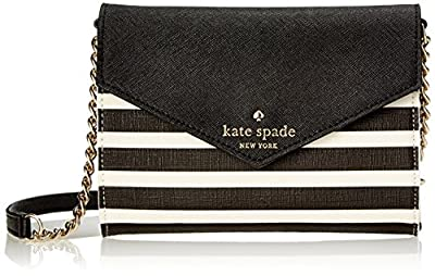 kate spade new york Fairmount Square Monday Cross Body Bag
