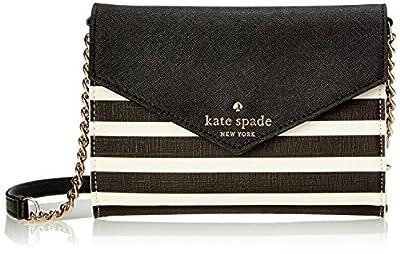 kate spade new york Fairmount Square Monday Cross Body Bag