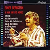 Bernstein,E:A Man And His Movies