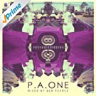 P.A. One