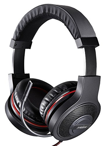 Perixx AX-1200 Gaming Headset