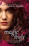 Magic Study (The Study Series)