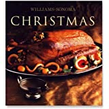 Christmas Williams - Sonoma Collection Trade Show Giveaway