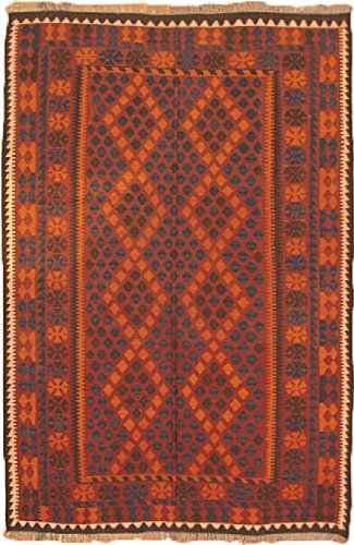 Handmade Afghans For Sale front-38224