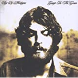 Gossip in the Grainpar Ray LaMontagne