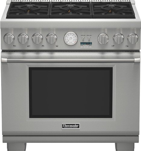 thermador-pro-grand-prg366jg-36-pro-style-gas-range-6-sealed-burners-22000-btu-power-burner-ng