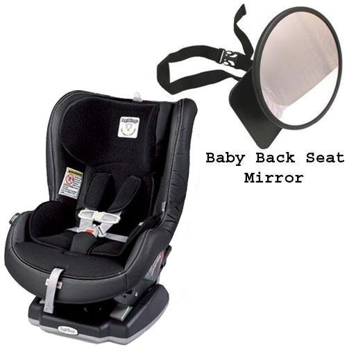 Cheap convertible car seat deals