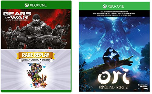Xbox-One-1TB-Console-3-Games-Holiday-Bundle-Gears-of-War-Ultimate-Edition-Rare-Replay-Ori-and-the-Blind-Forest