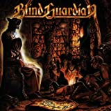 Tales From The Twilight World by Blind Guardian (1998-06-30)