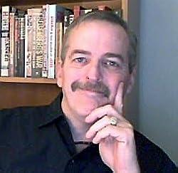 Joseph P. Farrell