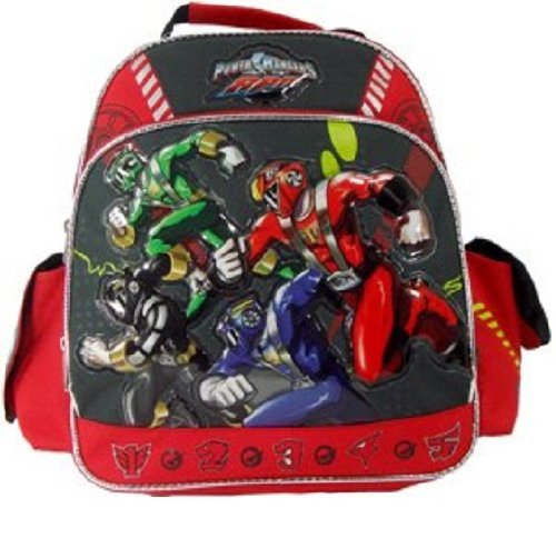 disney-power-rangers-backpack-kid-size-rpm-top-rescue