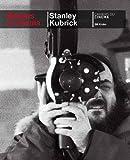 Kubrick, Stanley (Masters of cinema series)