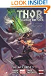 Thor: God of Thunder Volume 3: The Ac...