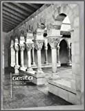 img - for Gesta: International Center of Medieval Art, Volume XXI/2 (1982) book / textbook / text book