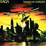 Images at Twilight by Saga (2002-07-02)
